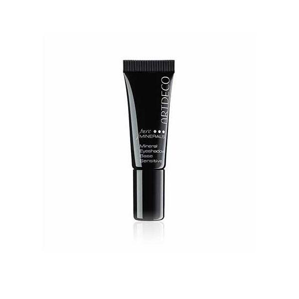 Artdeco Mineral Eyeshadow Base Sensitive Szemhéjfesték Alapozó