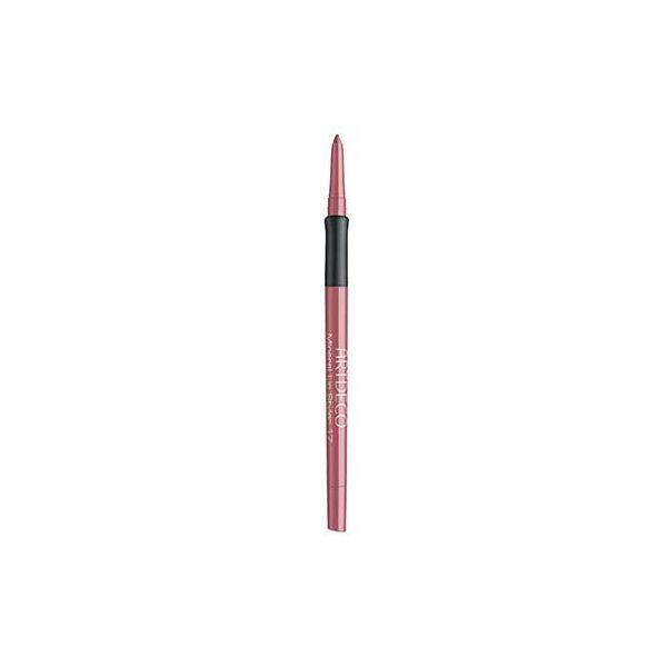 Artdeco Mineral Lip Styler Ajakkontúr Ceruza 17