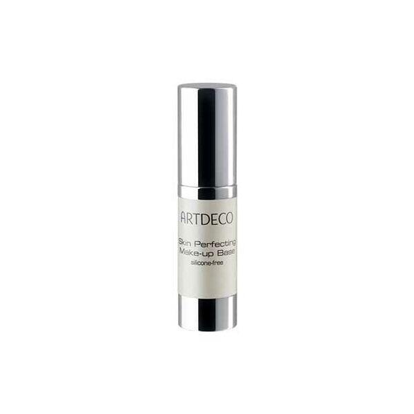 Artdeco Skin Perfecting Szilikonmentes Sminkalap