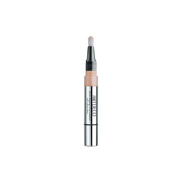 Artdeco Anti-Aging Concealer with Lifting Effect Korrektor 3