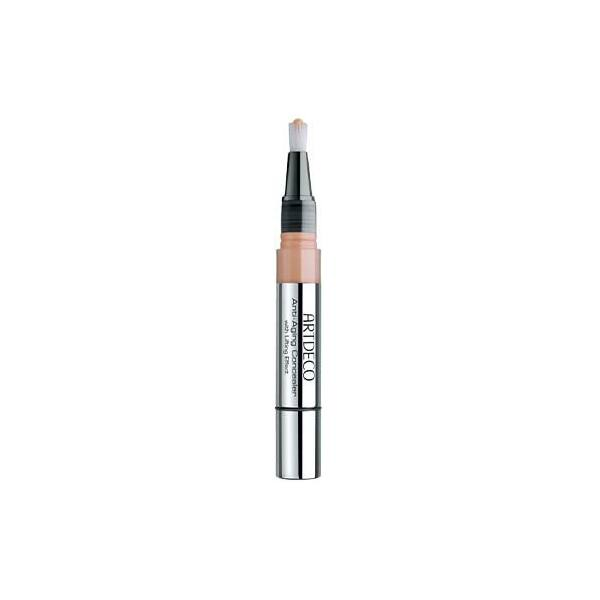 Artdeco Anti-Aging Concealer with Lifting Effect Korrektor 6