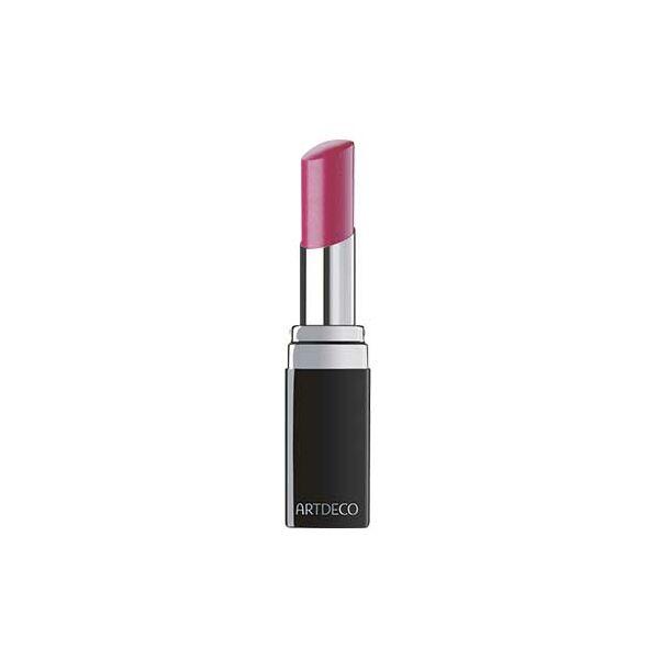 Artdeco Color Lip Shine Ajakrúzs 52
