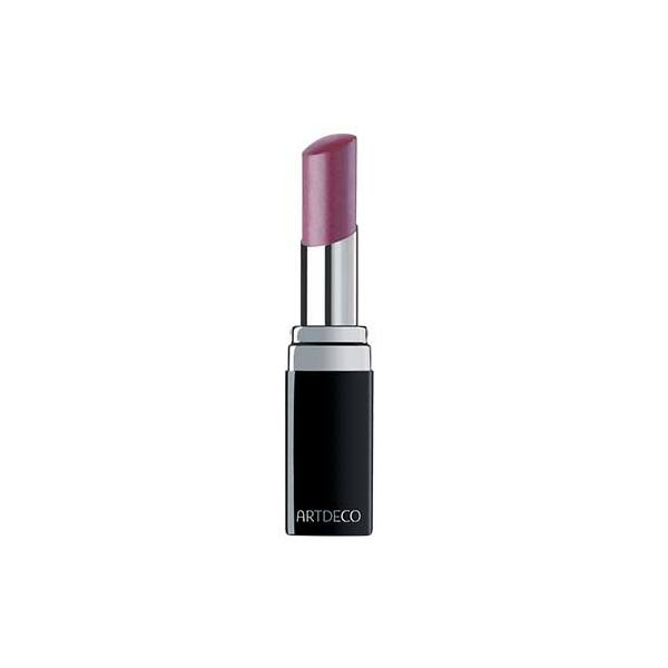 Artdeco Color Lip Shine Ajakrúzs 65