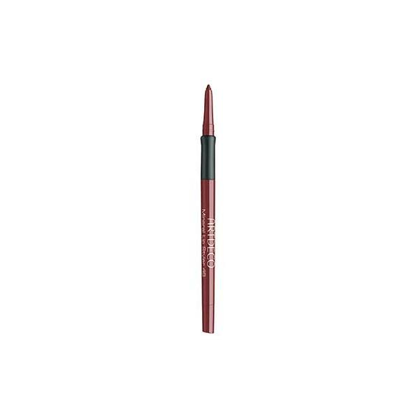 Artdeco Mineral Lip Styler Ajakkontúr Ceruza 48