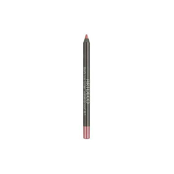 Artdeco Soft Lip Liner Vízálló Ajakkontúr Ceruza  81