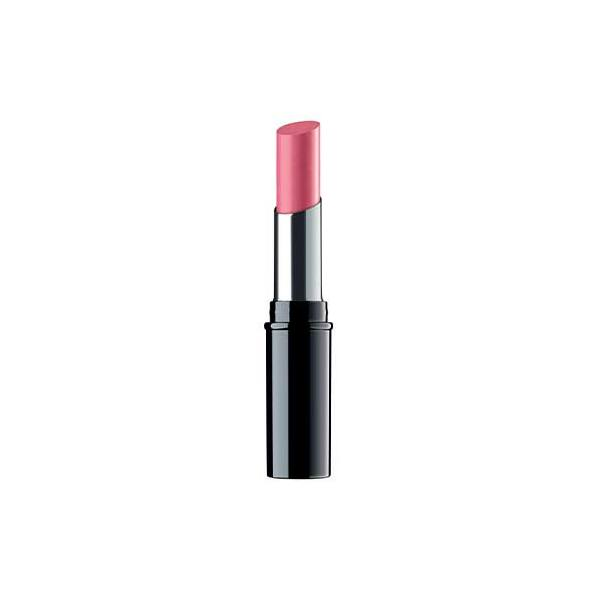 Artdeco Long-wear Lip Color Ajakrúzs 70