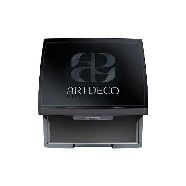 Artdeco Beauty Box Premium Mágneses Doboz
