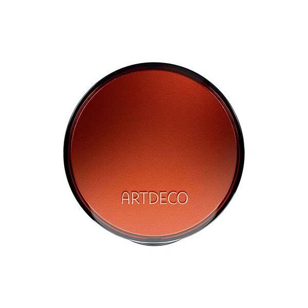 Artdeco Long-lasting Bronzosító Kompakt Púder 30