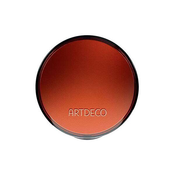 Artdeco Long-lasting Bronzosító Kompakt Púder 50