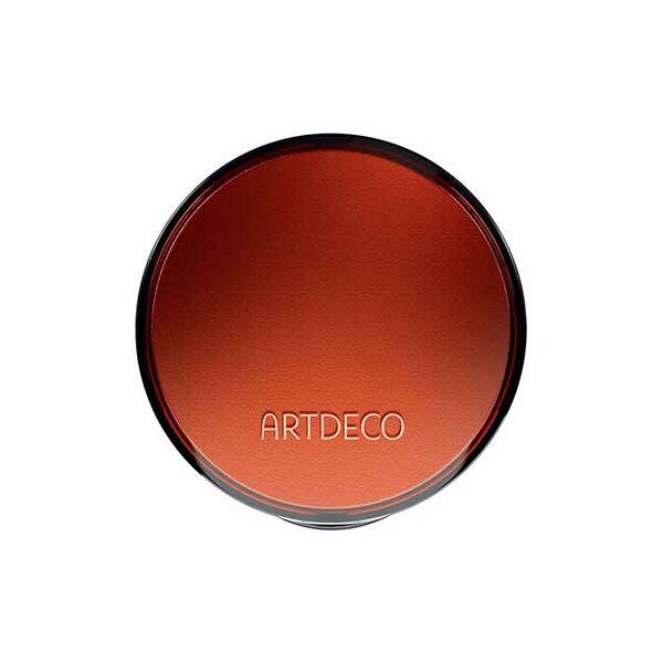 Artdeco Long-lasting Bronzosító Kompakt Púder 90