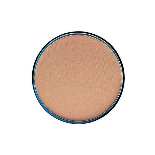 Artdeco Sun Protection Powder Alapozó Utántöltő SPF 50 wet & dry 50