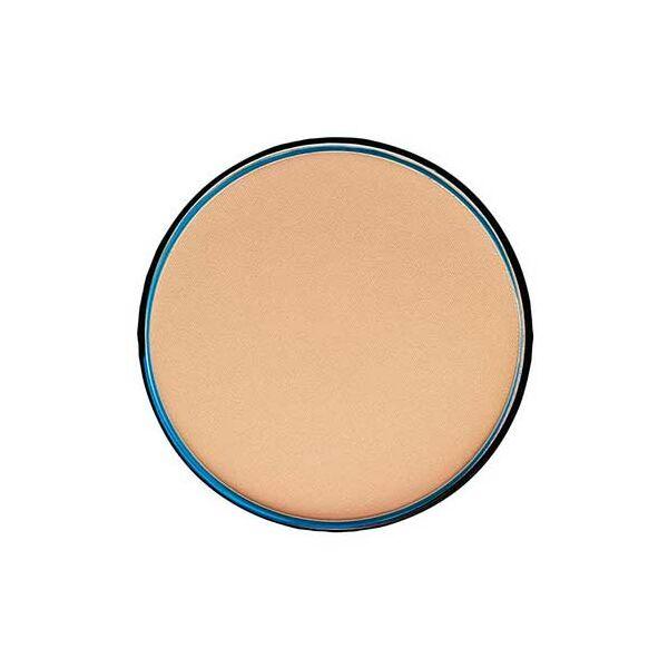 Artdeco Sun Protection Powder Alapozó Utántöltő SPF 50 wet & dry 90