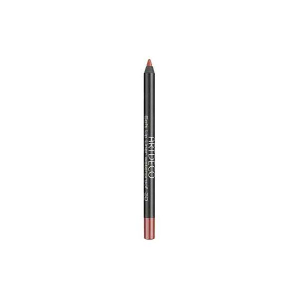 Artdeco Soft Lip Liner Vízálló Ajakkontúr Ceruza  30