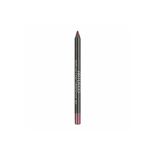 Artdeco Soft Lip Liner Vízálló Ajakkontúr Ceruza  94