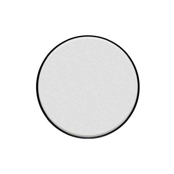 Artdeco Setting Powder Compact Púder Utántöltő