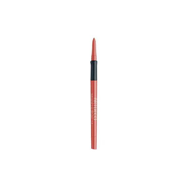 Artdeco Mineral Lip Styler Ajakkontúr Ceruza 14