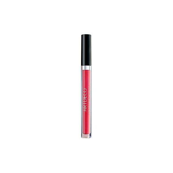 Artdeco Liquid Lip Pigments Szájfény 2