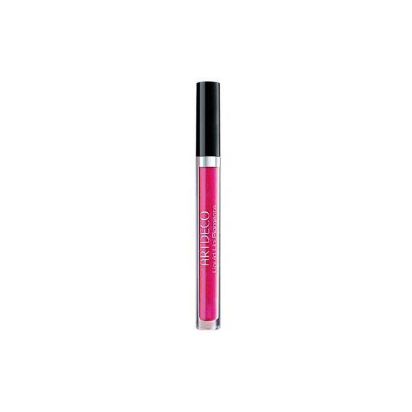 Artdeco Liquid Lip Pigments Szájfény 4