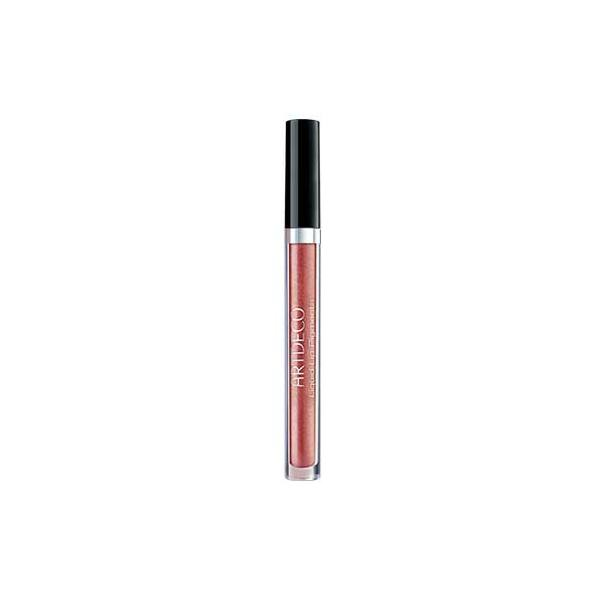 Artdeco Liquid Lip Pigments Szájfény 6