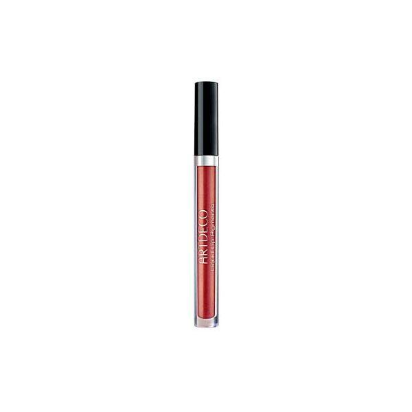 Artdeco Liquid Lip Pigments Szájfény 8