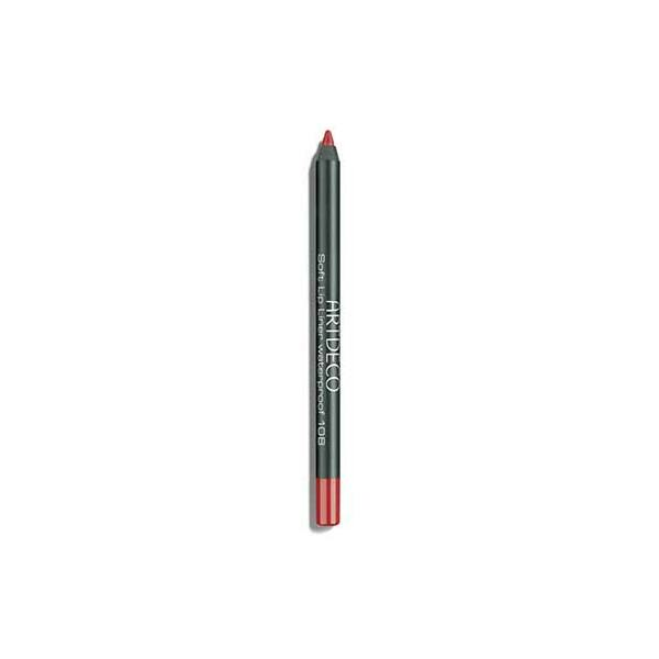 Artdeco Soft Lip Liner Vízálló Ajakkontúr Ceruza  108