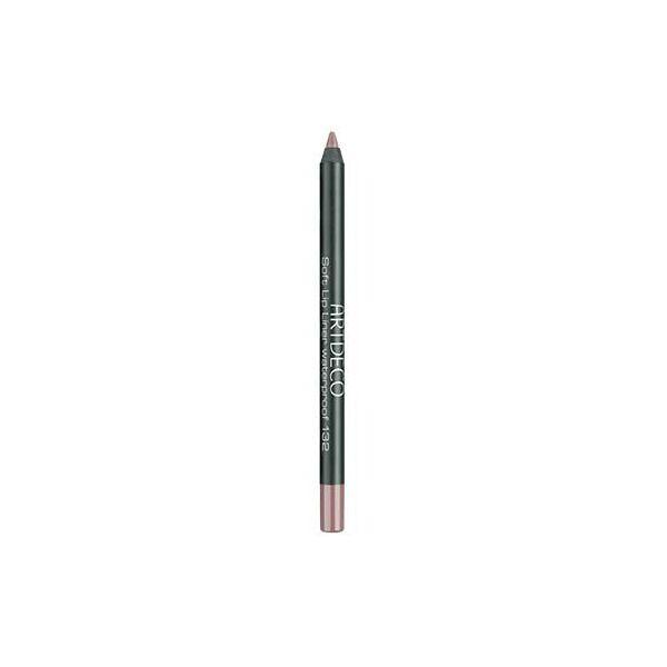 Artdeco Soft Lip Liner Vízálló Ajakkontúr Ceruza  132