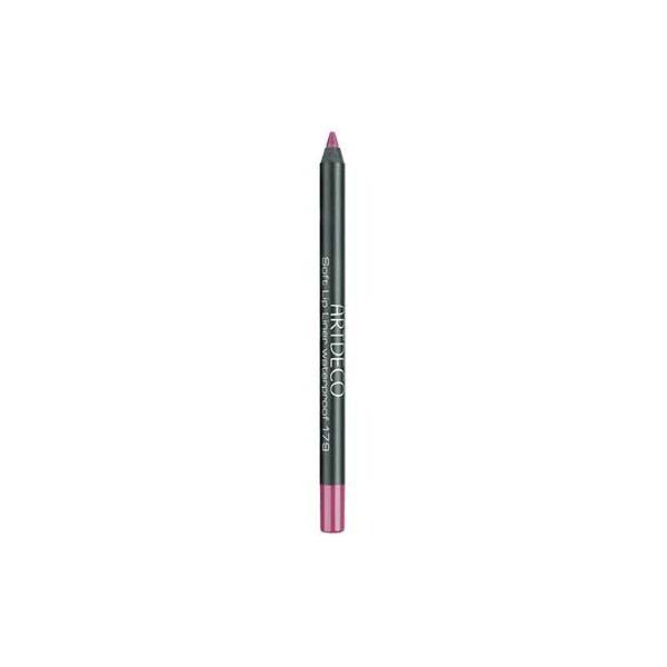 Artdeco Soft Lip Liner Vízálló Ajakkontúr Ceruza  179