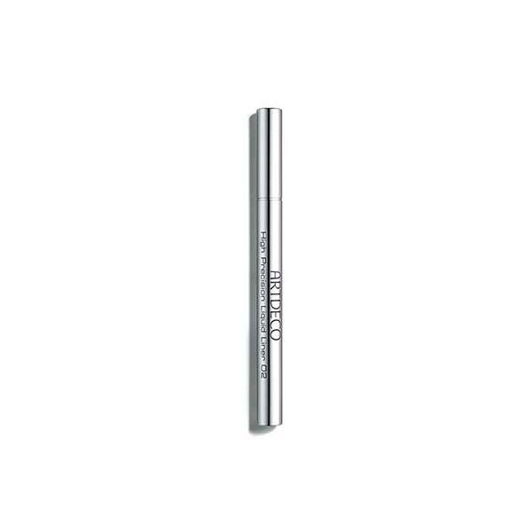 Artdeco High Precision Liquid Szemhéjtus 02