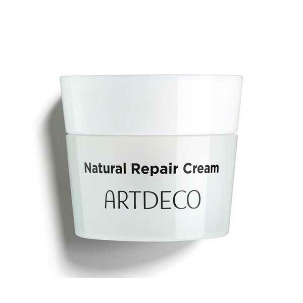 Artdeco Natural Körömjavító Krém