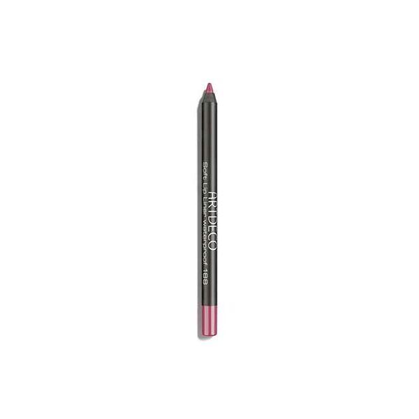 Artdeco Soft Lip Liner Vízálló Ajakkontúr Ceruza  188