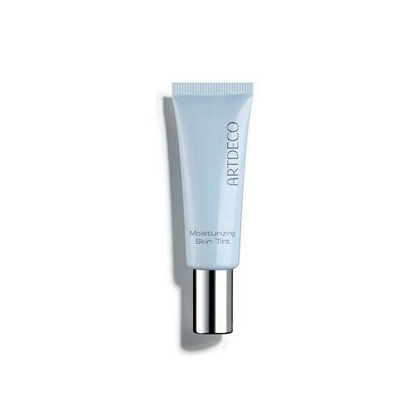 Artdeco Moisturizing Skin Tint Hidratáló Krém 3