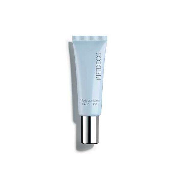 Artdeco Moisturizing Skin Tint Hidratáló Krém 9