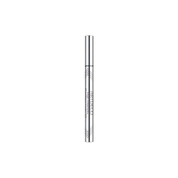 Artdeco High Intensity Precision Szemhéjtus 10