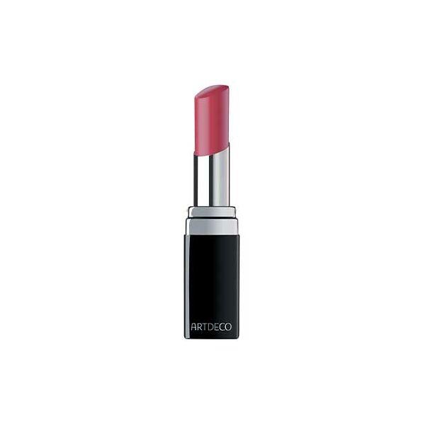 Artdeco Feel the Summer it Piece Color Lip Shine Ajakrúzs 54