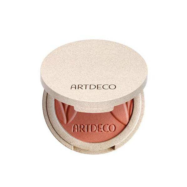 Artdeco Silky Pirosító 20