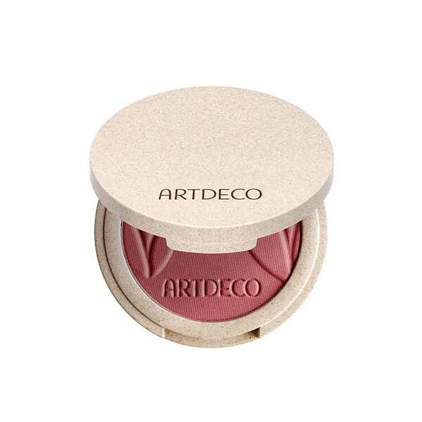 Artdeco Silky Pirosító 40