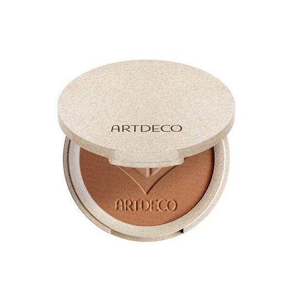 Artdeco Natural Skin Bronzosító 3