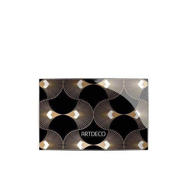 Artdeco Beauty Box Quattro Golden Twenties Mágneses Doboz