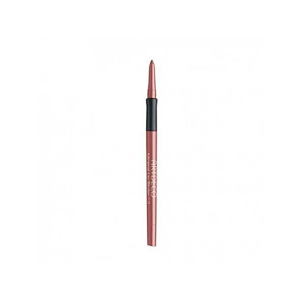 Artdeco Mineral Lip Styler Ajakkontúr Ceruza 13
