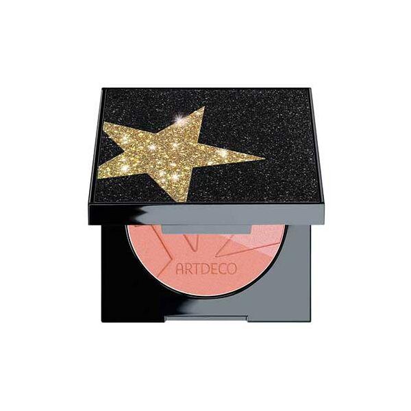 Artdeco Blush Couture Pirosító Glamour 2020