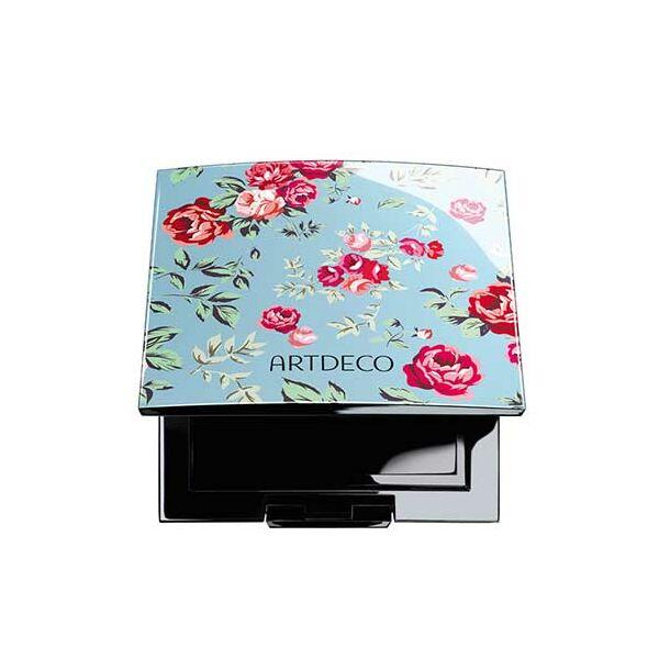 Artdeco Blossom Beauty Box Trio Mágneses Doboz