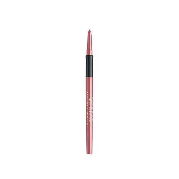Artdeco Mineral Lip Styler Ajakkontúr Ceruza 26