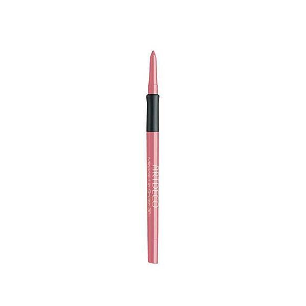 Artdeco Mineral Lip Styler Ajakkontúr Ceruza 30