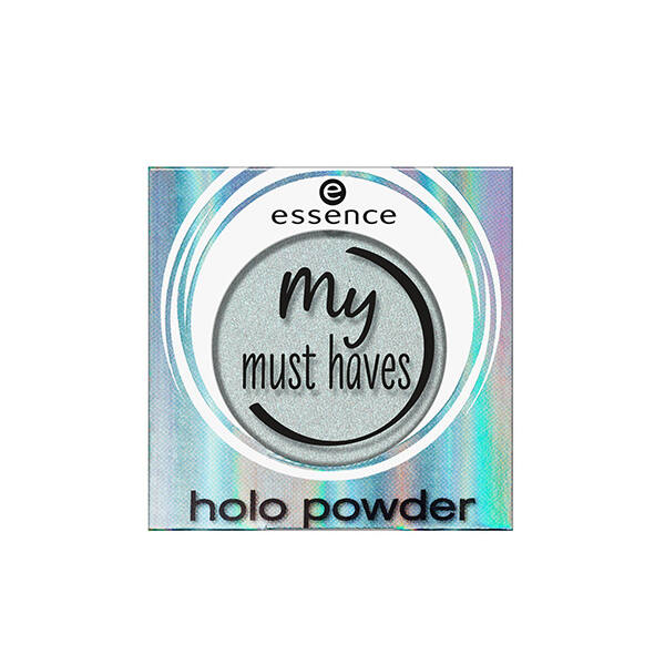essence my must haves holo szemhéjpúder 04