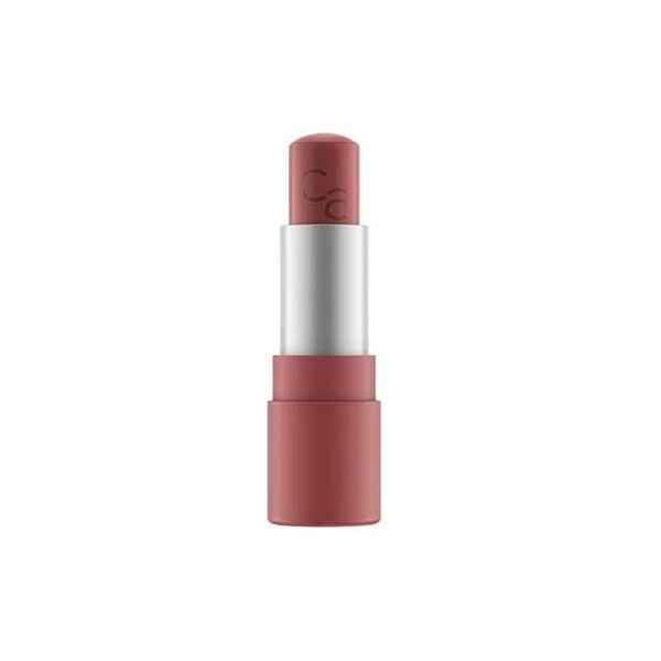 Catrice Sheer Beautifying Lip Balm Ajakbalzsam 020