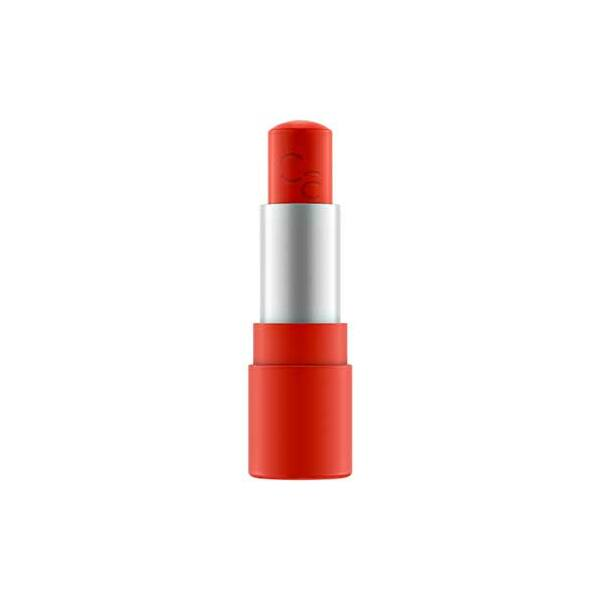 Catrice Sheer Beautifying Lip Balm Ajakbalzsam 040