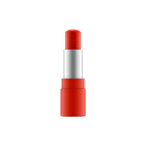 Catrice Sheer Beautifying Lip Balm Ajakbalzsam 040