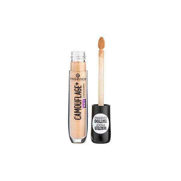 Catrice Cosmetics All Matt Plus Shine Control Foundation 30ml - Makeup - Free Delivery - Justmylook