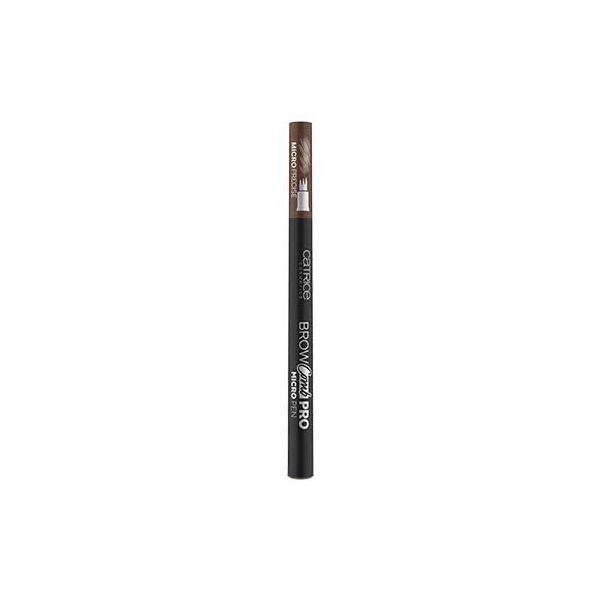 Catrice Brow Comb Pro Micro Pen Szemöldökceruza 040