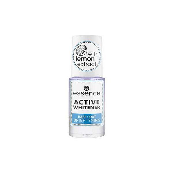 essence active whitener brightening alaplakk